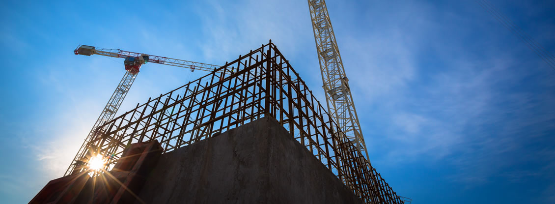 proyecto_edificio